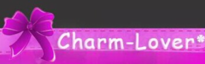 charm-sexylingerie_logo